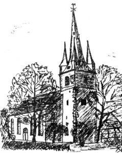 Alter-Kirchturm400