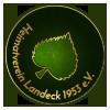 Heimatverein Landeck 1953 e.V. Mobile Retina Logo