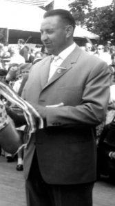Heinrich Strack